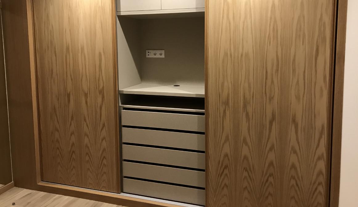 Apartamento Labruge